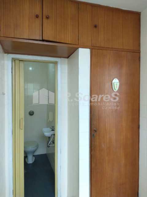 516114604077839 - Apartamento 2 quartos à venda Rio de Janeiro,RJ - R$ 315.000 - CPAP20457 - 23