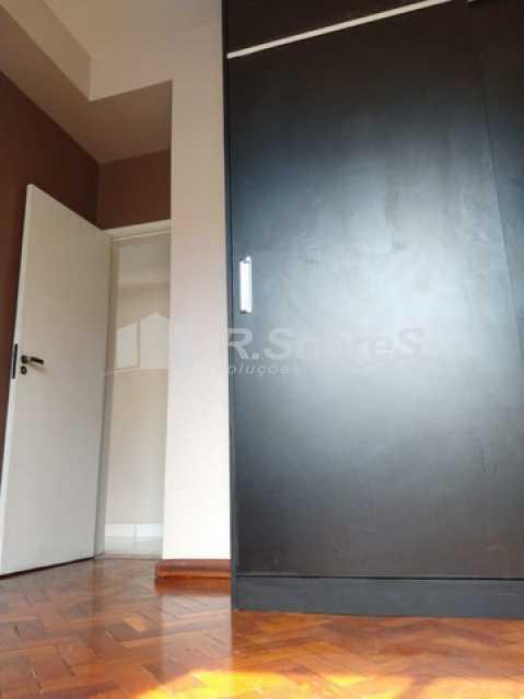 516139368666366 - Apartamento 2 quartos à venda Rio de Janeiro,RJ - R$ 315.000 - CPAP20457 - 24