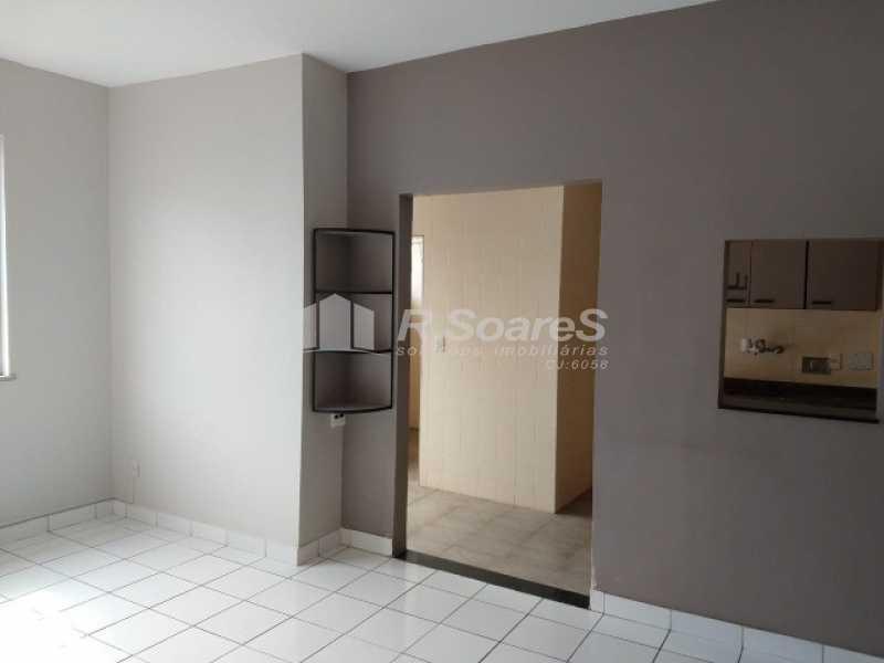 517103361166864 - Apartamento 2 quartos à venda Rio de Janeiro,RJ - R$ 315.000 - CPAP20457 - 25