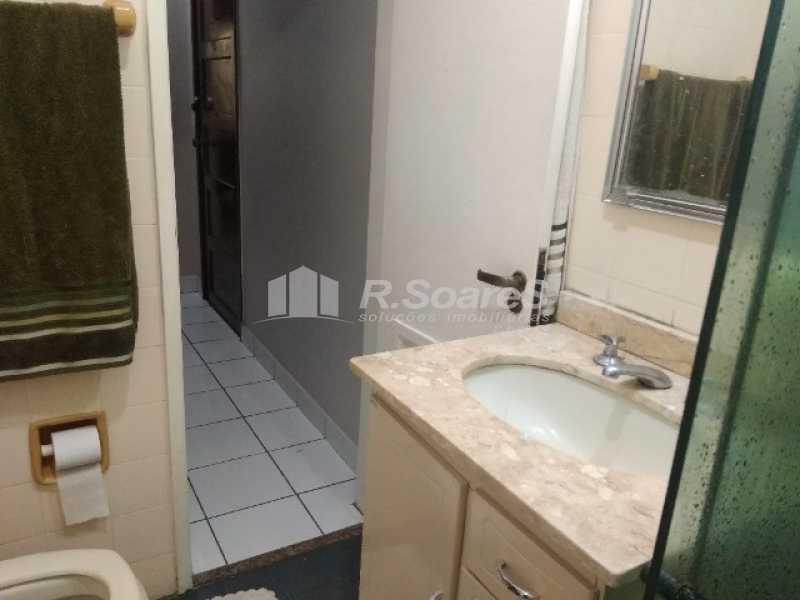 527125123430086 - Apartamento 2 quartos à venda Rio de Janeiro,RJ - R$ 315.000 - CPAP20457 - 27