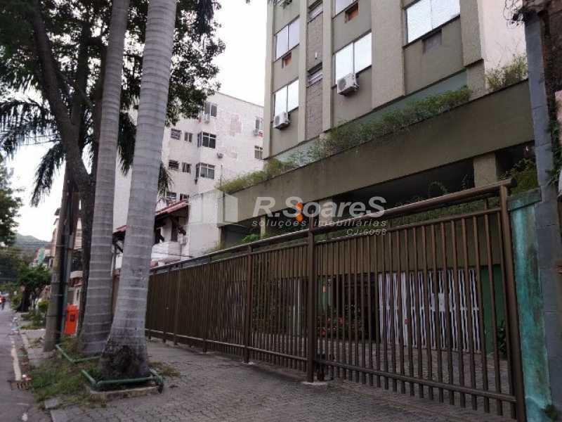 527144485249142 - Apartamento 2 quartos à venda Rio de Janeiro,RJ - R$ 315.000 - CPAP20457 - 28