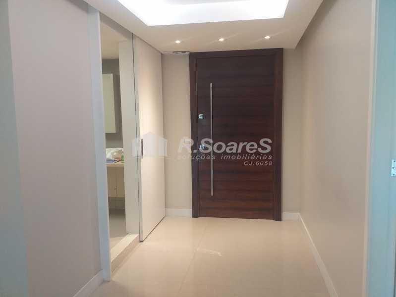 20210128_150601 - Sala Comercial 130m² à venda Rio de Janeiro,RJ - R$ 1.600.000 - BTSL00002 - 1