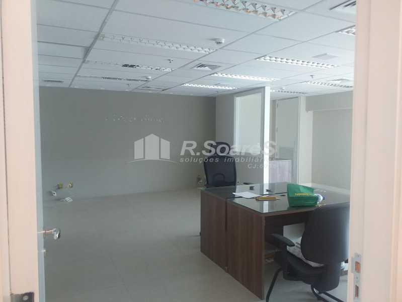20210128_150609 - Sala Comercial 130m² à venda Rio de Janeiro,RJ - R$ 1.600.000 - BTSL00002 - 3