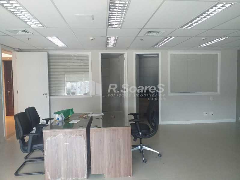 20210128_150624 - Sala Comercial 130m² à venda Rio de Janeiro,RJ - R$ 1.600.000 - BTSL00002 - 4