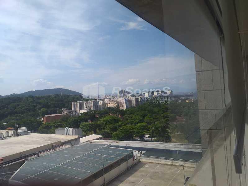 20210128_150637 - Sala Comercial 130m² à venda Rio de Janeiro,RJ - R$ 1.600.000 - BTSL00002 - 22