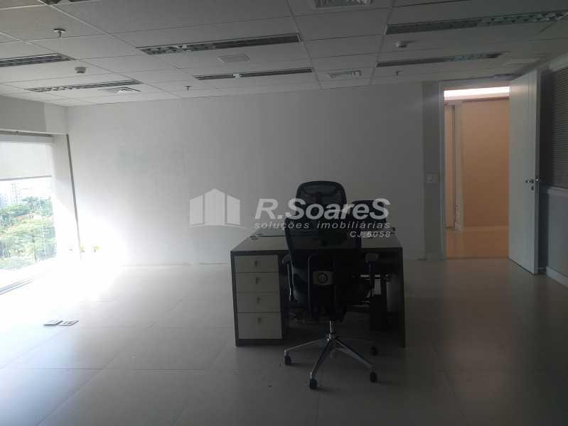 20210128_150653 - Sala Comercial 130m² à venda Rio de Janeiro,RJ - R$ 1.600.000 - BTSL00002 - 5