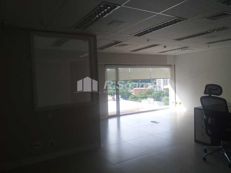 20210128_150703 - Sala Comercial 130m² à venda Rio de Janeiro,RJ - R$ 1.600.000 - BTSL00002 - 6