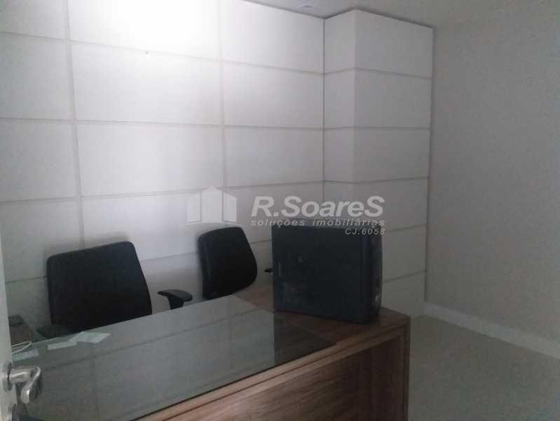 20210128_150711 - Sala Comercial 130m² à venda Rio de Janeiro,RJ - R$ 1.600.000 - BTSL00002 - 7