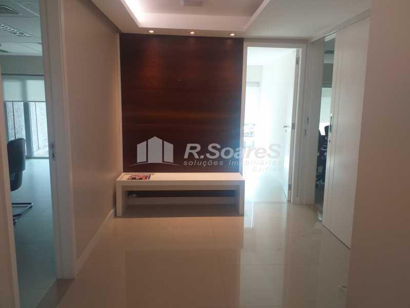20210128_150730 - Sala Comercial 130m² à venda Rio de Janeiro,RJ - R$ 1.600.000 - BTSL00002 - 9
