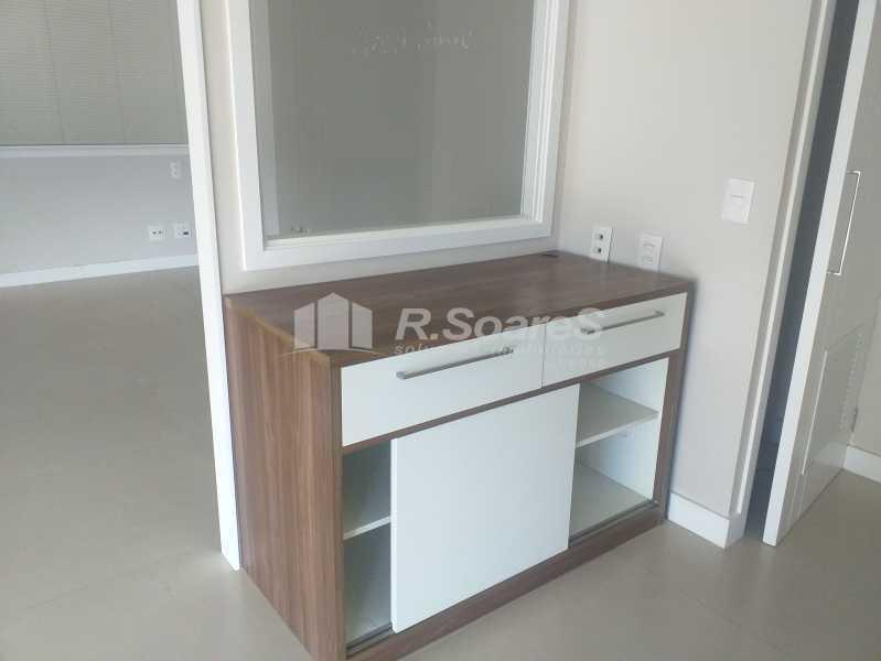20210128_150805 - Sala Comercial 130m² à venda Rio de Janeiro,RJ - R$ 1.600.000 - BTSL00002 - 10