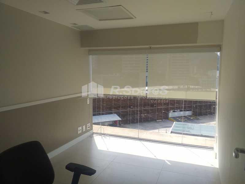 20210128_150818 - Sala Comercial 130m² à venda Rio de Janeiro,RJ - R$ 1.600.000 - BTSL00002 - 11