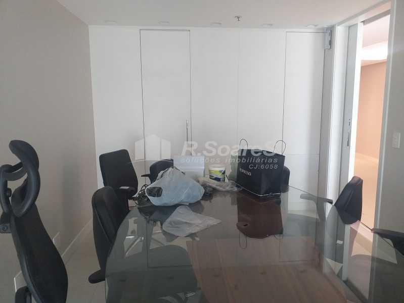 20210128_150839 - Sala Comercial 130m² à venda Rio de Janeiro,RJ - R$ 1.600.000 - BTSL00002 - 12