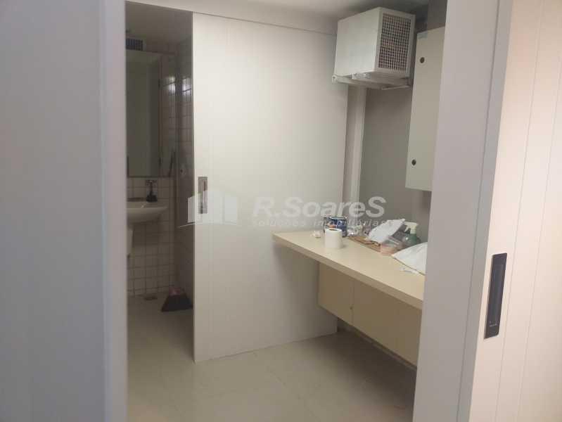 20210128_150911 - Sala Comercial 130m² à venda Rio de Janeiro,RJ - R$ 1.600.000 - BTSL00002 - 14