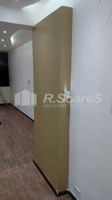 WhatsApp Image 2021-01-30 at 1 - Sala Comercial 30m² à venda Rio de Janeiro,RJ - R$ 260.000 - BTSL10001 - 4