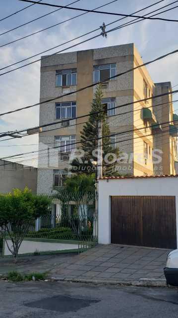 WhatsApp Image 2021-01-30 at 1 - Apartamento 2 quartos à venda Rio de Janeiro,RJ - R$ 185.000 - VVAP20697 - 3