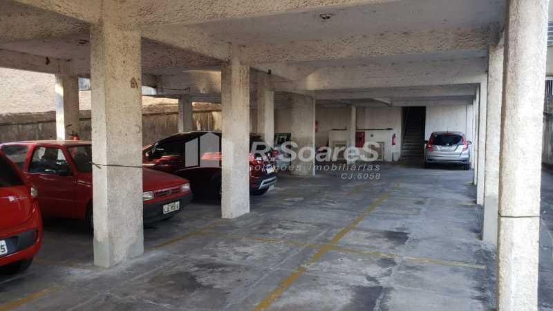 WhatsApp Image 2021-01-30 at 1 - Apartamento 2 quartos à venda Rio de Janeiro,RJ - R$ 185.000 - VVAP20697 - 27
