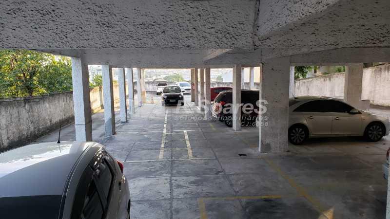 WhatsApp Image 2021-01-30 at 1 - Apartamento 2 quartos à venda Rio de Janeiro,RJ - R$ 185.000 - VVAP20697 - 29