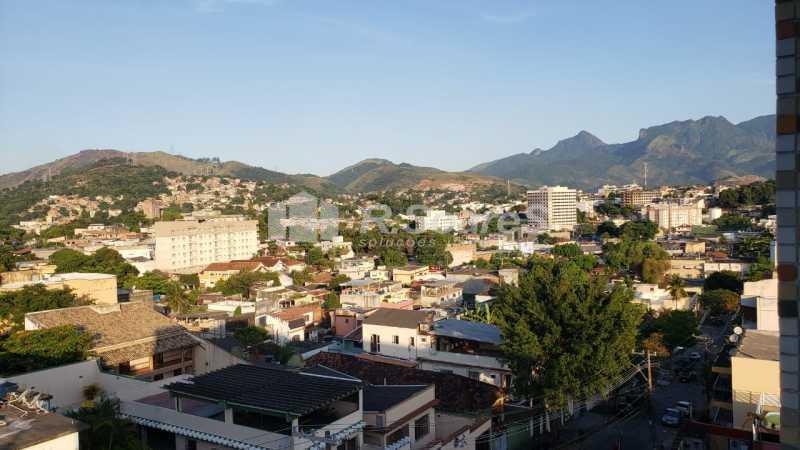 WhatsApp Image 2021-01-30 at 1 - Apartamento 2 quartos à venda Rio de Janeiro,RJ - R$ 185.000 - VVAP20697 - 5