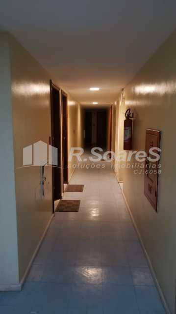 WhatsApp Image 2021-01-30 at 1 - Apartamento 2 quartos à venda Rio de Janeiro,RJ - R$ 185.000 - VVAP20697 - 26