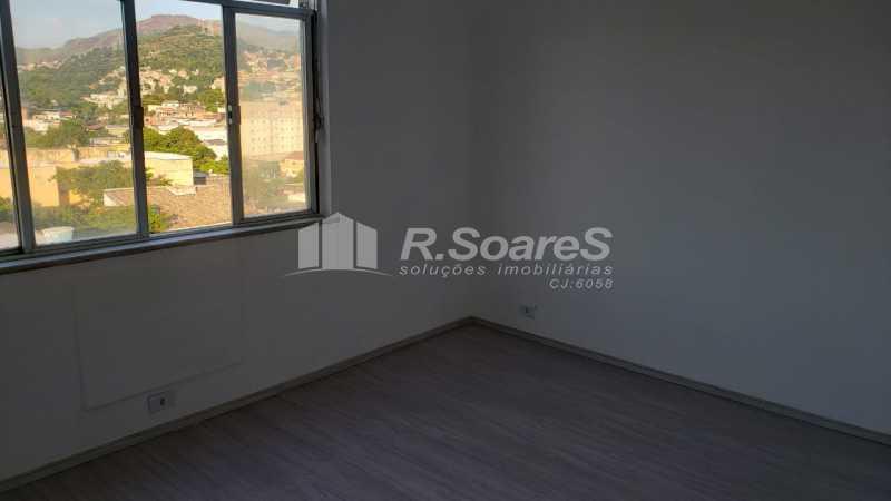 WhatsApp Image 2021-01-30 at 1 - Apartamento 2 quartos à venda Rio de Janeiro,RJ - R$ 185.000 - VVAP20697 - 7