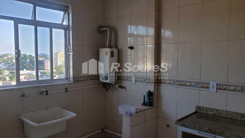 WhatsApp Image 2021-01-30 at 1 - Apartamento 2 quartos à venda Rio de Janeiro,RJ - R$ 185.000 - VVAP20697 - 24