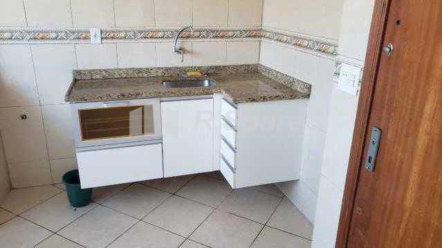 WhatsApp Image 2021-01-30 at 1 - Apartamento 2 quartos à venda Rio de Janeiro,RJ - R$ 185.000 - VVAP20697 - 21