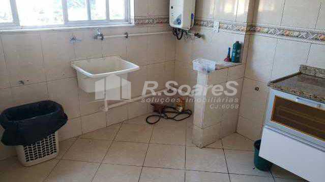 WhatsApp Image 2021-01-30 at 1 - Apartamento 2 quartos à venda Rio de Janeiro,RJ - R$ 185.000 - VVAP20697 - 23