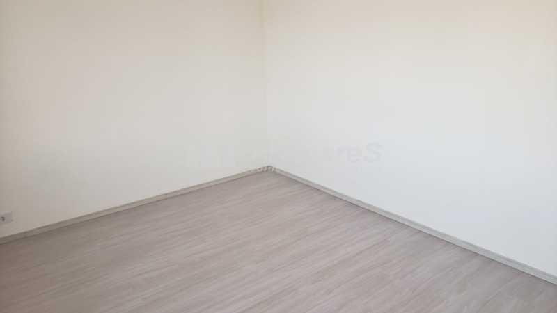 WhatsApp Image 2021-01-30 at 1 - Apartamento 2 quartos à venda Rio de Janeiro,RJ - R$ 185.000 - VVAP20697 - 13