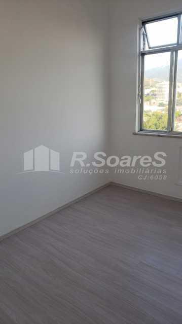 WhatsApp Image 2021-01-30 at 1 - Apartamento 2 quartos à venda Rio de Janeiro,RJ - R$ 185.000 - VVAP20697 - 11