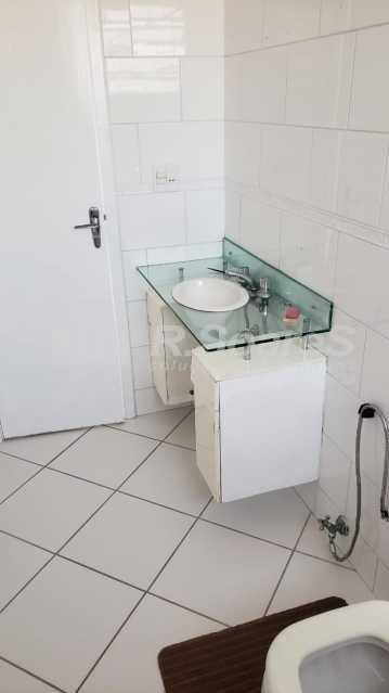 WhatsApp Image 2021-01-30 at 1 - Apartamento 2 quartos à venda Rio de Janeiro,RJ - R$ 185.000 - VVAP20697 - 15