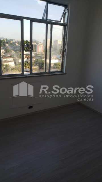 WhatsApp Image 2021-01-30 at 1 - Apartamento 2 quartos à venda Rio de Janeiro,RJ - R$ 185.000 - VVAP20697 - 8