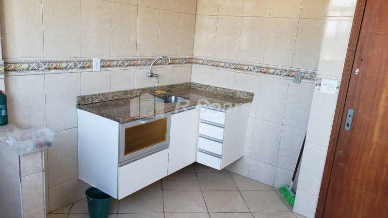 WhatsApp Image 2021-01-30 at 1 - Apartamento 2 quartos à venda Rio de Janeiro,RJ - R$ 185.000 - VVAP20697 - 22
