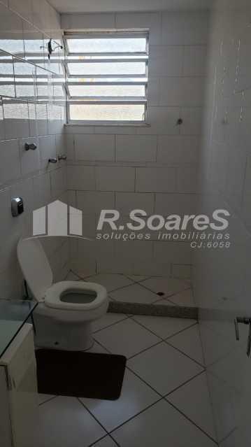 WhatsApp Image 2021-01-30 at 1 - Apartamento 2 quartos à venda Rio de Janeiro,RJ - R$ 185.000 - VVAP20697 - 16