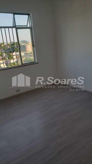 WhatsApp Image 2021-01-30 at 1 - Apartamento 2 quartos à venda Rio de Janeiro,RJ - R$ 185.000 - VVAP20697 - 9