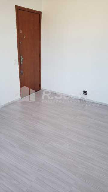 WhatsApp Image 2021-01-30 at 1 - Apartamento 2 quartos à venda Rio de Janeiro,RJ - R$ 185.000 - VVAP20697 - 19