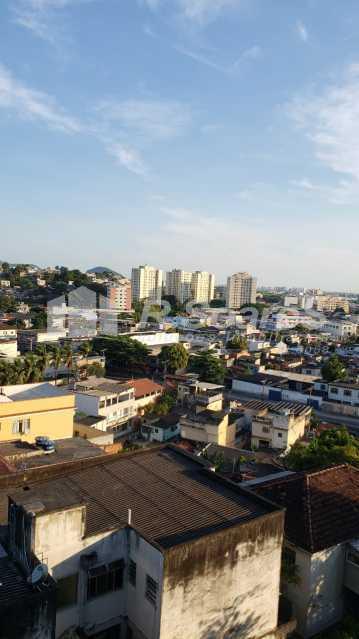 WhatsApp Image 2021-01-30 at 1 - Apartamento 2 quartos à venda Rio de Janeiro,RJ - R$ 185.000 - VVAP20697 - 4