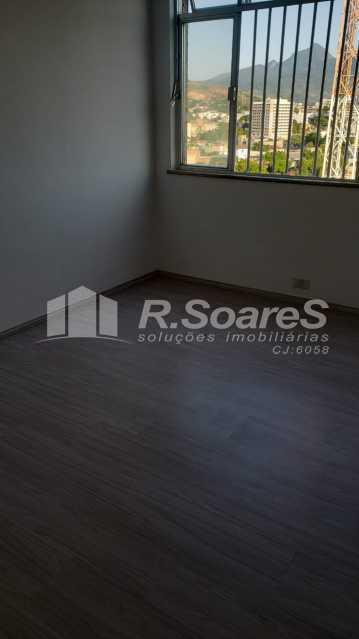 WhatsApp Image 2021-01-30 at 1 - Apartamento 2 quartos à venda Rio de Janeiro,RJ - R$ 185.000 - VVAP20697 - 10