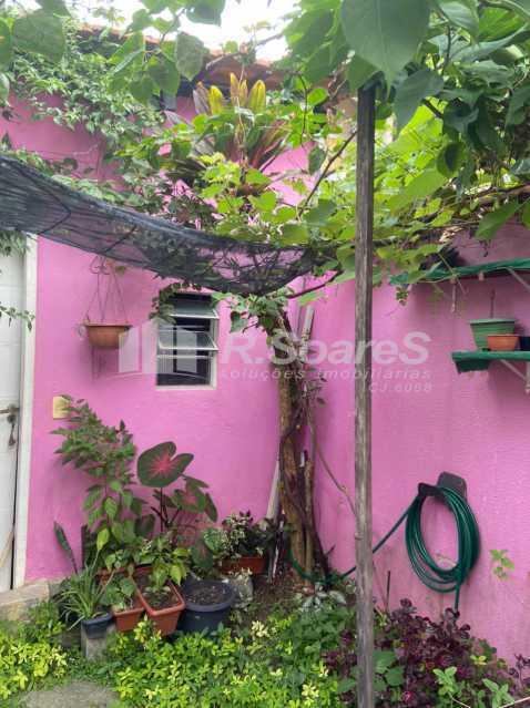 WhatsApp Image 2021-01-28 at 2 - Casa em Condomínio 3 quartos à venda Rio de Janeiro,RJ - R$ 400.000 - VVCN30127 - 4