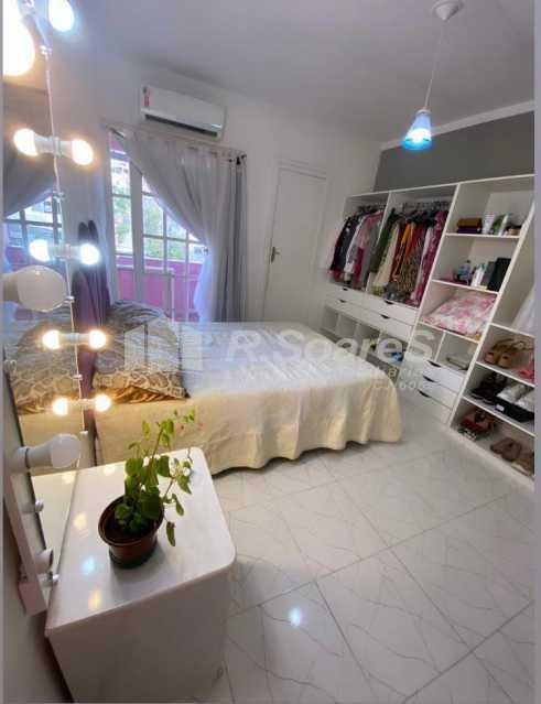 WhatsApp Image 2021-01-28 at 2 - Casa em Condomínio 3 quartos à venda Rio de Janeiro,RJ - R$ 400.000 - VVCN30127 - 9
