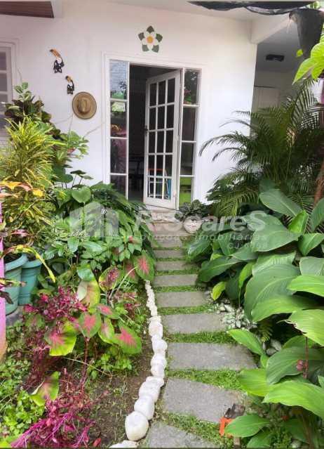 WhatsApp Image 2021-01-28 at 2 - Casa em Condomínio 3 quartos à venda Rio de Janeiro,RJ - R$ 400.000 - VVCN30127 - 1