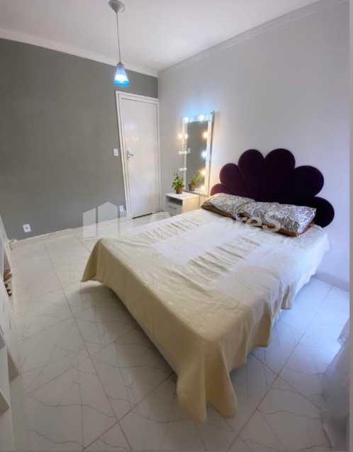 WhatsApp Image 2021-01-28 at 2 - Casa em Condomínio 3 quartos à venda Rio de Janeiro,RJ - R$ 400.000 - VVCN30127 - 10