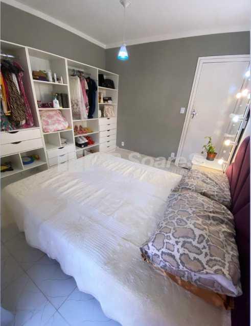 WhatsApp Image 2021-01-28 at 2 - Casa em Condomínio 3 quartos à venda Rio de Janeiro,RJ - R$ 400.000 - VVCN30127 - 11