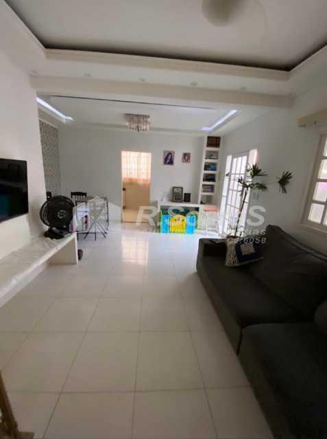 WhatsApp Image 2021-01-28 at 2 - Casa em Condomínio 3 quartos à venda Rio de Janeiro,RJ - R$ 400.000 - VVCN30127 - 7