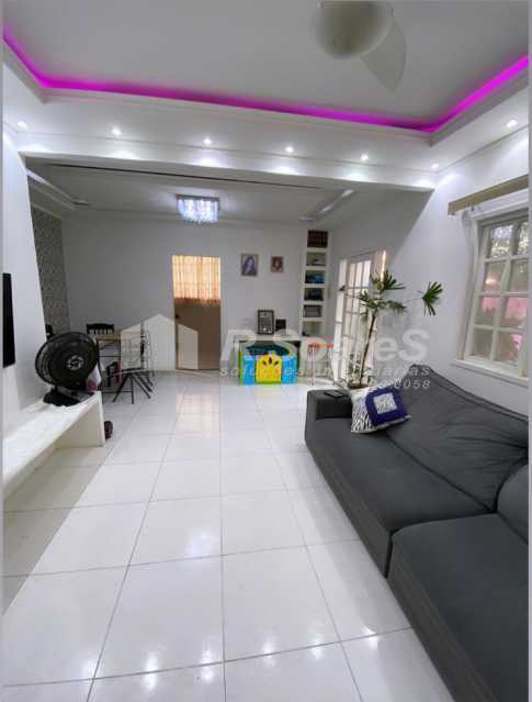 WhatsApp Image 2021-01-28 at 2 - Casa em Condomínio 3 quartos à venda Rio de Janeiro,RJ - R$ 400.000 - VVCN30127 - 8