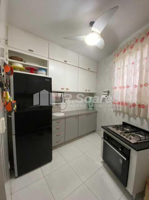 WhatsApp Image 2021-01-28 at 2 - Casa em Condomínio 3 quartos à venda Rio de Janeiro,RJ - R$ 400.000 - VVCN30127 - 17