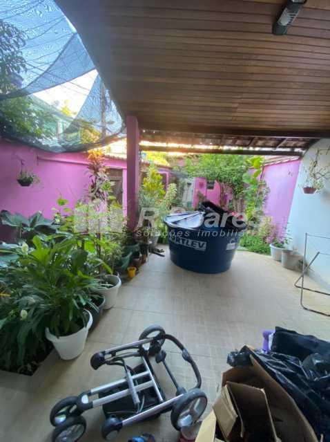 WhatsApp Image 2021-01-28 at 2 - Casa em Condomínio 3 quartos à venda Rio de Janeiro,RJ - R$ 400.000 - VVCN30127 - 6
