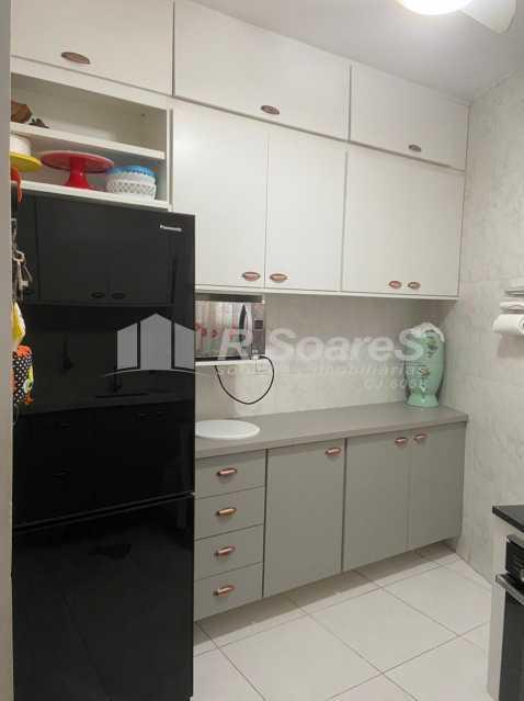 WhatsApp Image 2021-01-28 at 2 - Casa em Condomínio 3 quartos à venda Rio de Janeiro,RJ - R$ 400.000 - VVCN30127 - 19