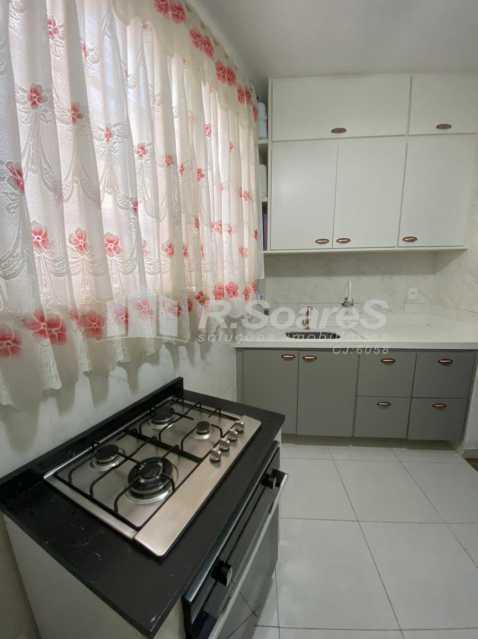 WhatsApp Image 2021-01-28 at 2 - Casa em Condomínio 3 quartos à venda Rio de Janeiro,RJ - R$ 400.000 - VVCN30127 - 20