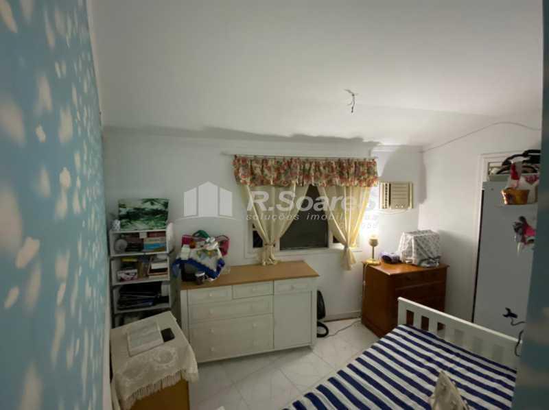 WhatsApp Image 2021-07-30 at 1 - Casa em Condomínio 3 quartos à venda Rio de Janeiro,RJ - R$ 400.000 - VVCN30127 - 12