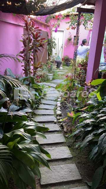 WhatsApp Image 2021-07-30 at 1 - Casa em Condomínio 3 quartos à venda Rio de Janeiro,RJ - R$ 400.000 - VVCN30127 - 3